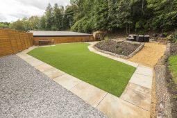 160906-twitchill-cottages-633-garden